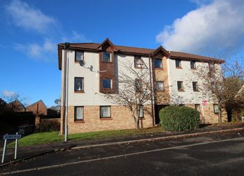 Thumbnail 2 bed flat to rent in 1F Sloan Place, Irvine, North Ayrshire