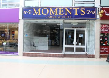 Thumbnail Retail premises to let in Washington Centre, Halesowen Road, Netherton, Dudley