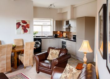 Thumbnail 2 bed flat to rent in Brigg Road, Barton-Upon-Humber