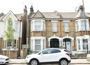 Thumbnail 3 bed terraced house for sale in Hillside, Harlesden