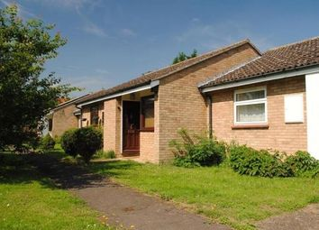 Thumbnail 1 bed bungalow to rent in Hines Lane, Comberton, Cambridge