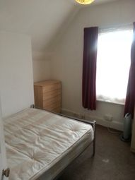 Thumbnail 1 bed flat to rent in High Road, New Southgate