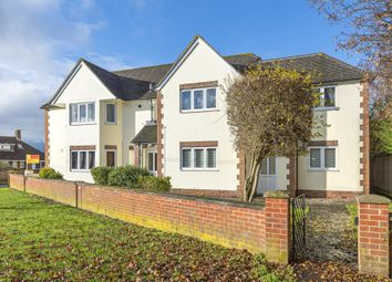 2 bed flat to rent in Buckingham Road, Bicester OX26
