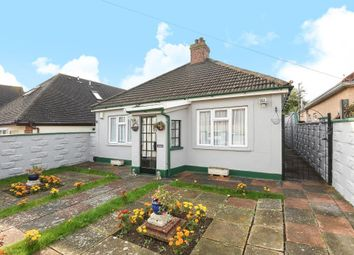Thumbnail 4 bedroom detached bungalow to rent in Van Diemans Lane, Hmo Ready 5 Sharers