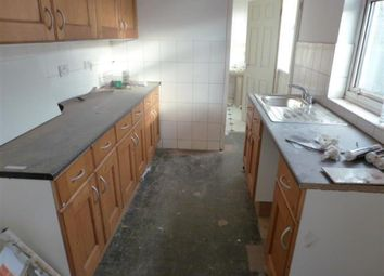Thumbnail 6 bed terraced house to rent in Oak Lane, West Bromwich