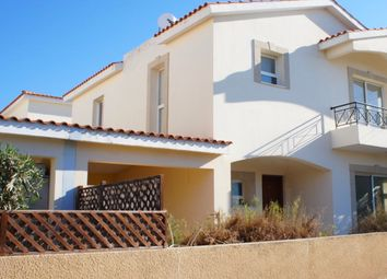 Thumbnail 3 bed villa for sale in Paphos, Paphos (City), Paphos, Cyprus