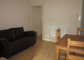 Thumbnail Room to rent in Cecil St, Derby