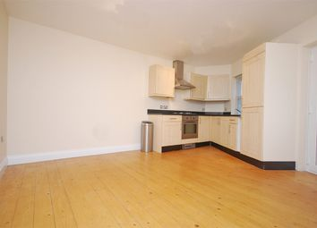 Thumbnail 1 bed flat to rent in Nelson Road, Whitton, Twickenham