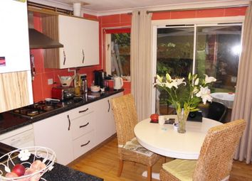Thumbnail 2 bed terraced house for sale in Gittens Close, Downham