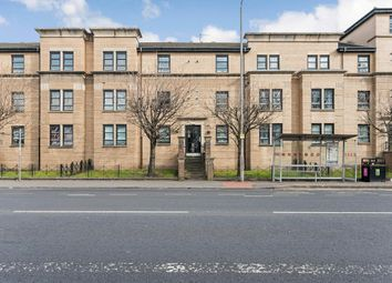 Thumbnail 2 bed flat for sale in Gallowgate, Dennistoun, Glasgow