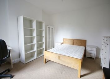 Thumbnail 1 bed property to rent in Coundon Rd, Coventry