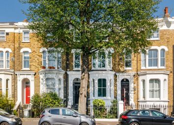 2 bed maisonette for sale in Grove Road, London E3