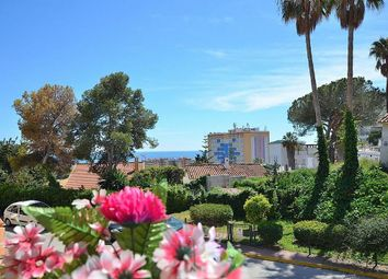 Thumbnail 3 bed triplex for sale in Lower Torreblanca - Fuengirola, Costa Del Sol, Andalusia, Spain