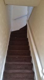 Thumbnail 2 bed flat to rent in Bayfield Gardens, Gateshead