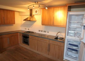 Thumbnail 2 bed flat to rent in Redstone Mews, Woodbridge