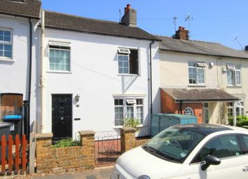 Thumbnail 3 bed cottage for sale in Puller Road, Hemel Hempstead