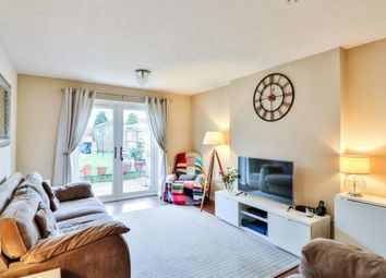 Thumbnail 2 bed semi-detached house for sale in The Meadows, Burnley, Lancashire, .