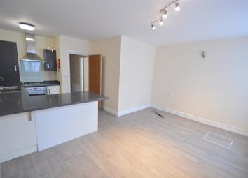 Salcombe Gardens, London NW7. 1 bed flat