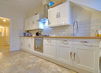 Thumbnail 3 bed flat for sale in Wilton Road, Bexhill