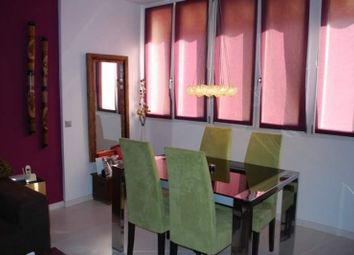 Thumbnail 3 bed apartment for sale in Pedreguer, Alicante, Spain