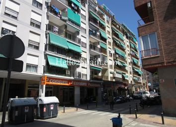 Thumbnail 4 bed apartment for sale in Benidorm, Alicante, Spain
