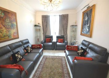Thumbnail 3 bedroom terraced house to rent in Ethelbert Gardens, Beal School Catchment, Ilford