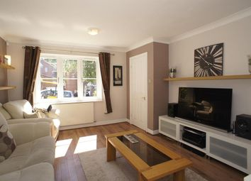 Thumbnail 3 bed semi-detached house to rent in Periwood Drive, Sheffield
