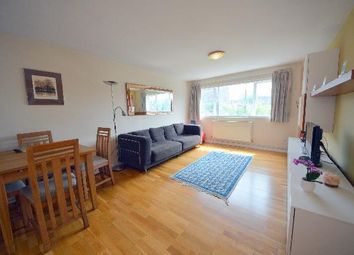Thumbnail 1 bedroom flat for sale in Fairfax Road, London