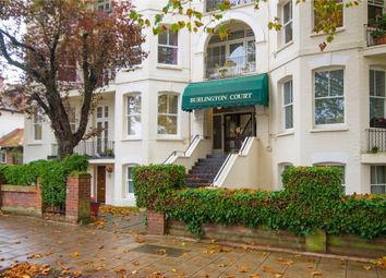 1 bed property to rent in Spencer Road, London W4
