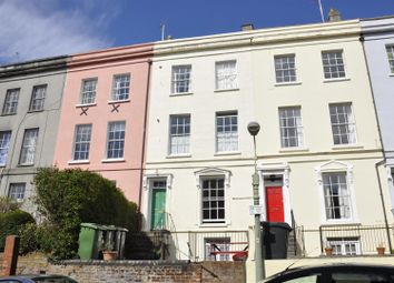 1 bed flat to rent in Lansdowne Terrace, St. Leonards, Exeter EX2