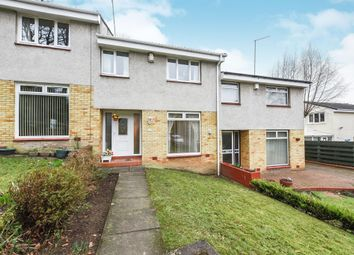 3 bed terraced house for sale in Rooksdell Avenue, Paisley PA2