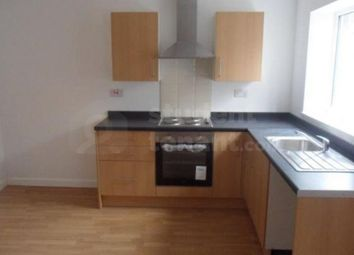 Thumbnail Room to rent in College Road, Birmingham, West Midlands