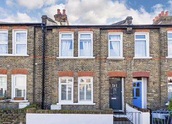 3 bed property for sale in Denison Road, Colliers Wood, London SW19