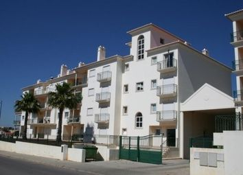 Thumbnail 1 bed apartment for sale in Albufeira, Montechoro, Albufeira, Central Algarve, Portugal