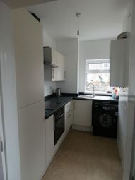 Thumbnail 4 bed terraced house to rent in Room 1, Beresford Street, Shelton, Stoke-On-Trent, Staffordshire