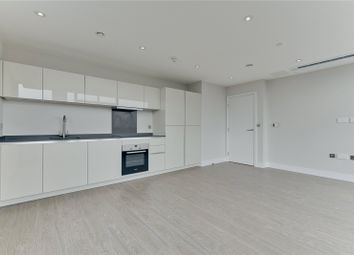 Thumbnail 2 bed flat to rent in The View, Staines Road West, Sunbury-On-Thames, Surrey