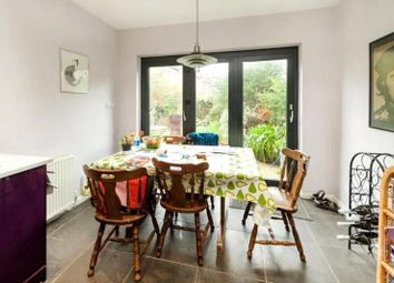 Thumbnail 6 bed terraced house to rent in Wattisfield Road, London