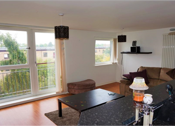 Thumbnail 1 bed flat to rent in Foxwell Mews, 2DX, Brockley