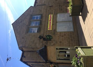 Thumbnail Retail premises to let in Orchard Gate, Otley