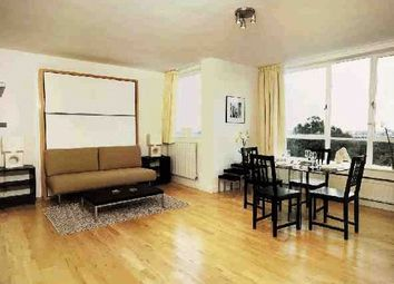 Property to rent in Avenue Road, London N6