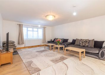 5 bed end terrace house for sale in Acacia Avenue, Yiewsley, West Drayton UB7