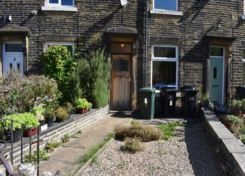 Thumbnail 3 bed property to rent in Bartle Place, Great Horton, Bradford
