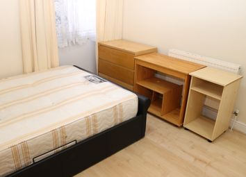 Thumbnail Room to rent in Westbury Avenue, Wood Green