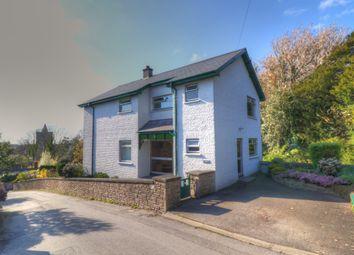 3 bed detached house for sale in Penygraig, Llanbadarn Fawr, Aberystwyth SY23