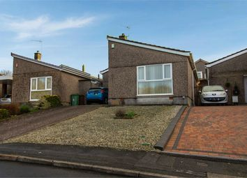 3 bed detached bungalow for sale in Davenham Close, Plymouth, Devon PL6