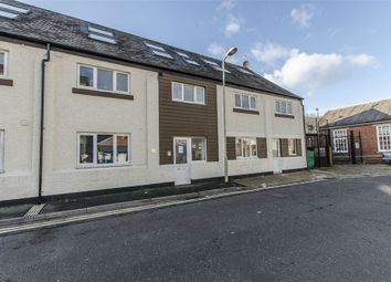 Thumbnail 1 bed flat to rent in 33 Wells Road, Eastleigh, Hampshire