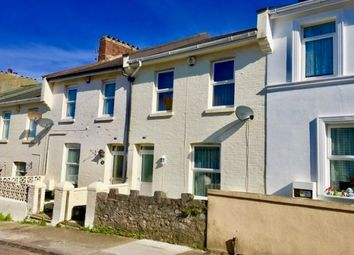 Thumbnail 3 bed property to rent in Camden Road, Torquay