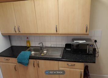 Thumbnail 5 bed terraced house to rent in Lea Road, Northampton