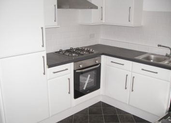 Thumbnail 5 bed end terrace house to rent in Dryden Street, Manchester
