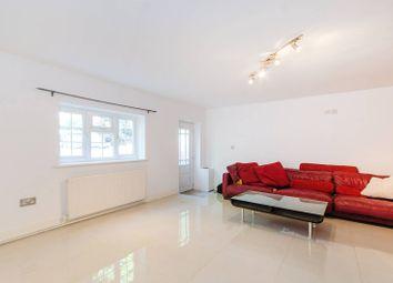 Thumbnail Studio to rent in Carlton Gardens, Ealing